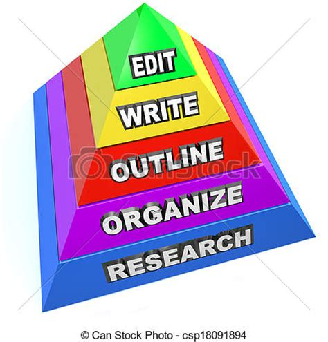 LawPapersnet - Law Papers Writing Help: Essays, Research