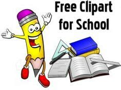 Free law term papers
